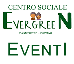 evergreeneventi